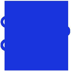 Application Develoment | Blueprint Technologies