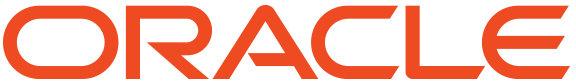 Conduit Oracle Connector