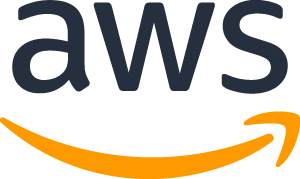 Blueprint Technologies are AWS partners
