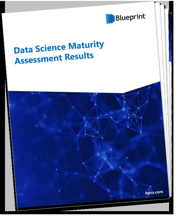 Data Science Maturity Assessment Report