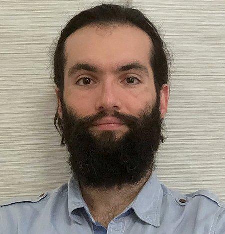 Mirjan-Zaba-Greek-Translation-and-Localization-Specialist