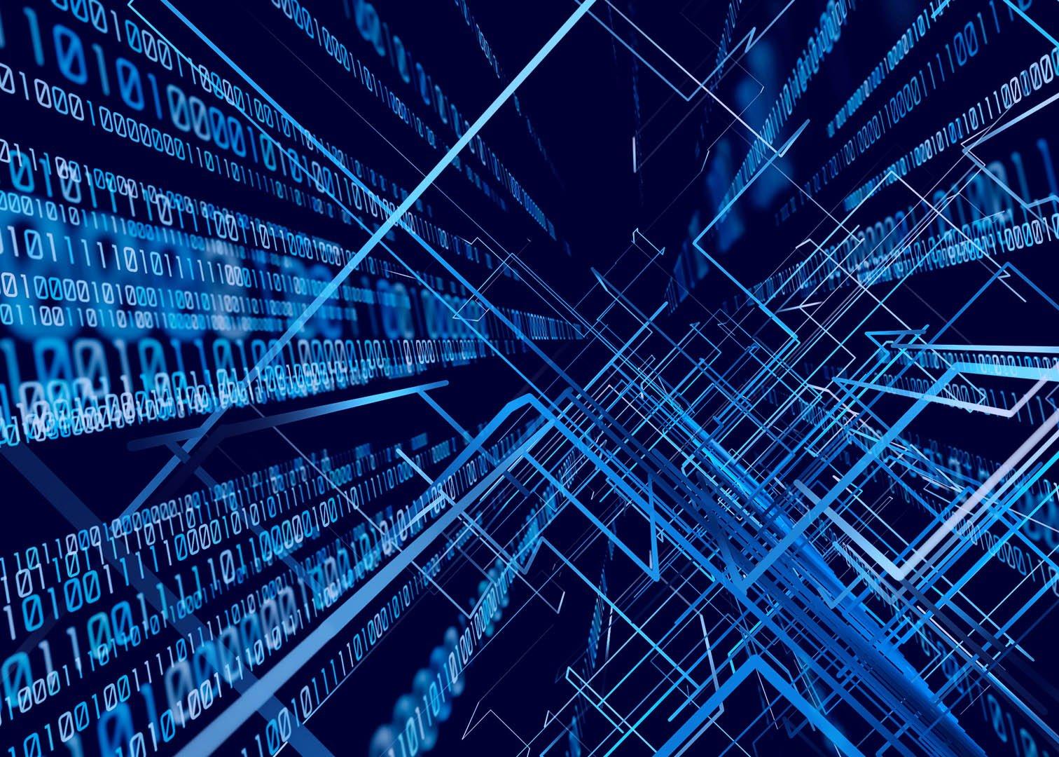 What makes Blueprint a top-notch service integrator