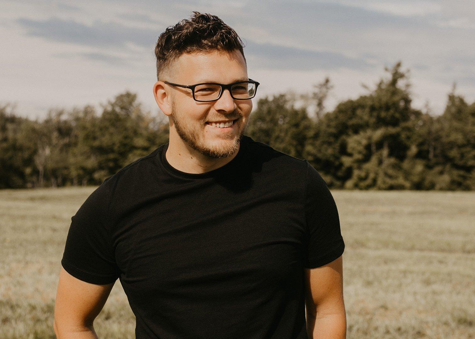 Alex Kuksenko - Senior Cloud/Data Engineer